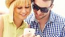 «Мегафон» запустил технологию передачи звонков через 4G нафедеральном уровне