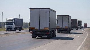 В Челябинской области науборку сдорог мусора иснега потратят 16миллиардов рублей