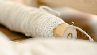 В Челябинске за200миллионов рублей продают «Фабрику шнуров»