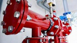 Челябинский цинковый завод строит новую компрессорную станцию за 330 млн рублей