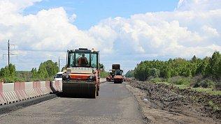 В Челябинской области остановили аукционы посодержанию дорог на15миллиардов рублей
