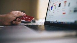 Южноуральцы почти в восемь раз чаще стали покупать путевки через интернет