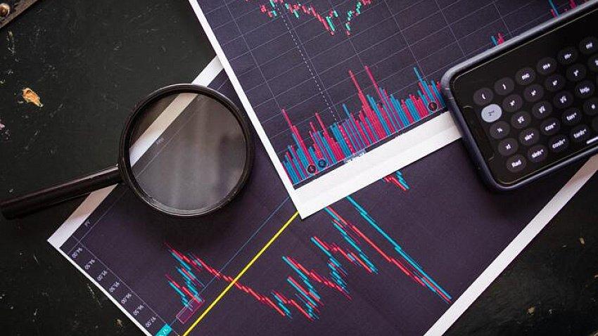 В Челябинской области четыре банка нарастили активы