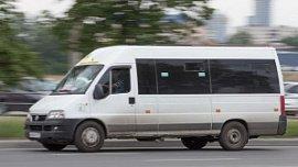 Суд обязал мэрию Копейска продлить договоры с перевозчиками