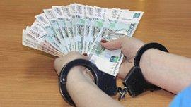Предприниматели в Челябинской области могут анонимно рассказать об административном давлении