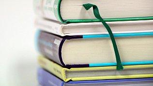 Сбер поддержал издание учебников поэкологии дляучеников младших классов