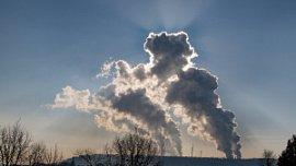 В Челябинске снижается концентрация сероводорода в воздухе после выброса с очистных ПОВВ
