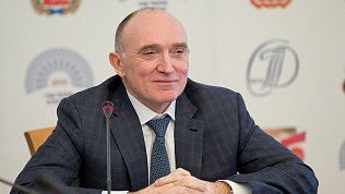 ФАС доказала сговор экс-губернатора Челябинской области с «Южуралмостом»