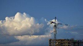 Южноуральцы построили в два раза больше домов