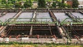 Прокуратура выясняет причины выброса сероводорода в Челябинске