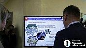 Челябинский межвузовский кампус станет уникальным архитектурным объектом