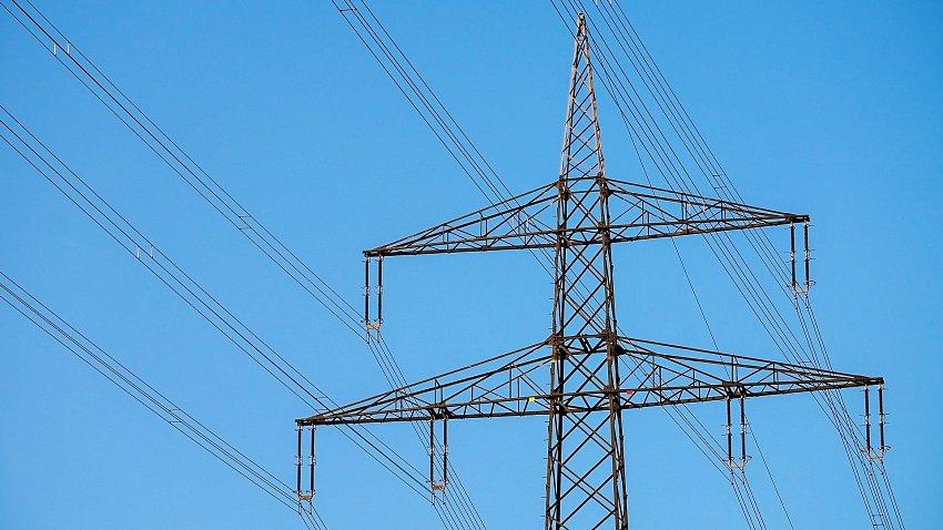 Челябинское УФАС на 100 тыс. рублей оштрафовало энергоснабжающую компанию Озерска