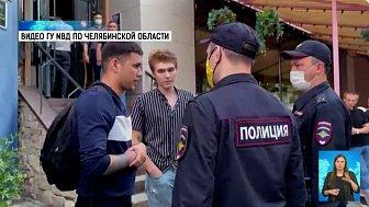 На Кировке хотят запретить продажу алкоголя