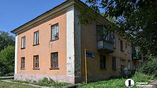 В Челябинске проведут публичные слушания дляподготовки квартала наБажова креновации