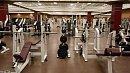 В Челябинске работник фитнес-клуба пойдет подсуд запродажу стероидов