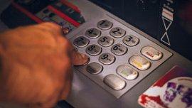 Пять банков Челябинской области вошли в российский рейтинг по рентабельности активов