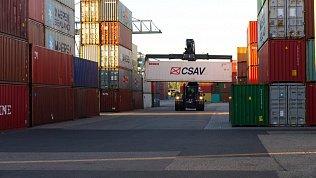 Челябинская область увеличит объемы экспорта сельхозпродукции