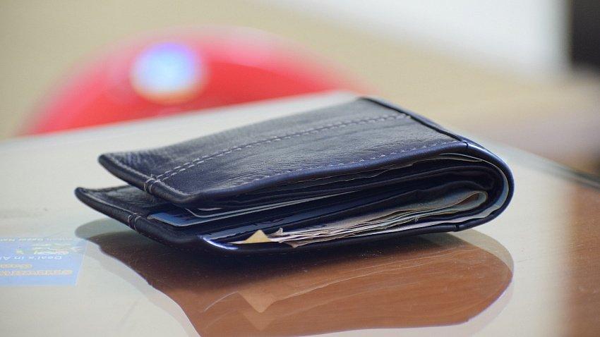 Расходы жителей Челябинской области растут в три раза быстрее доходов