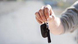 В Челябинской области выдача автокредитов сократилась почти на 7%