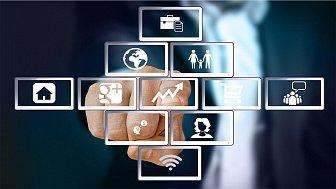 Вебинар для южноуральских предпринимателей о государственном контроле (надзоре) и муниципальном контроле