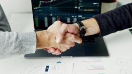 Три промышленника из Челябинской области вошли в рейтинг социальных инвесторов Forbes