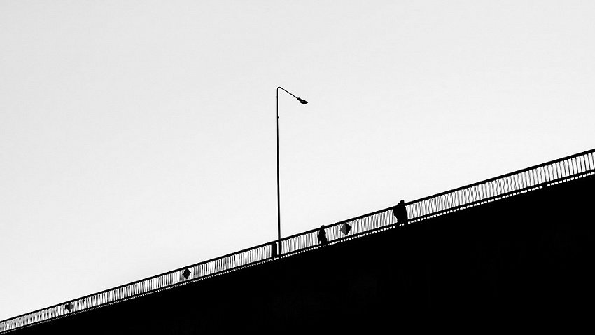 Аукцион на проектирование моста через Миасс в Челябинске приостановлен из-за жалобы