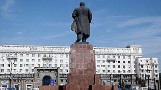 Челябинцев приглашают наэкскурсию, посвященную архитектуре проспекта Ленина