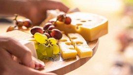 Челябинские аграрии представят масло, сыр, капусту на конкурсе «Вкусы России»
