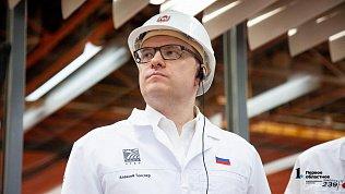 Алексей Текслер поздравил южноуральских шахтеров спрофессиональным праздником