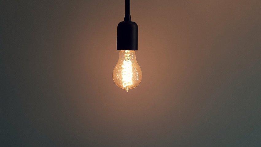 В Челябинской области быстрее всего на Урале дорожает электроэнергия