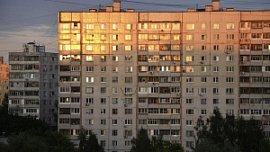 В Челябинске составили «черный» список управляющих компаний