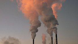 Прокуратура выявила экологические нарушения в работе дочерней компании «Мечела»