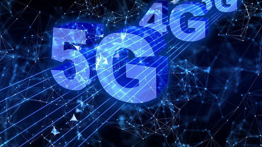 В Челябинской области готовятся запустить сеть 5G