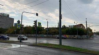 Суд отказал мэрии Челябинска визъятии недостроя возле гостиницы «Малахит»