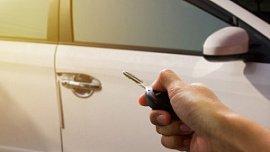 В Челябинской области средний размер автокредита вырос на 30%