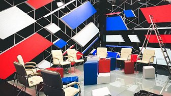 В программе «Большая студия» обсуждаем перспективы развития системы образования на Южном Урале