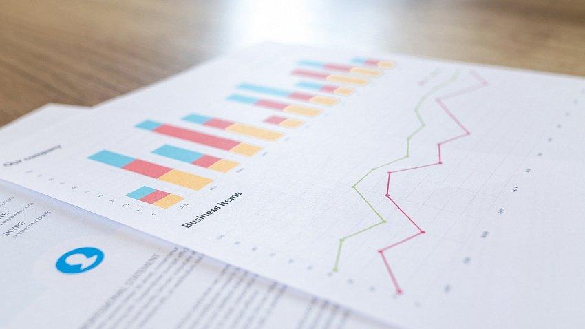 Рекламные бюджеты в Челябинске выросли на 8%