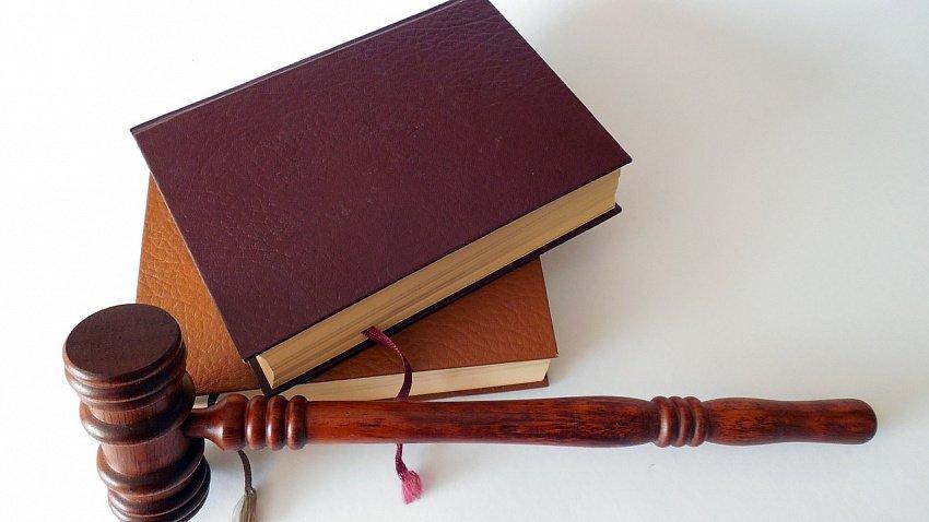 На директора «Бакальского рудоуправления» завели 47 уголовных дел