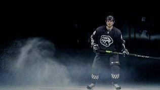 ХК «Трактор» опубликовал промо-видео к новому сезону КХЛ
