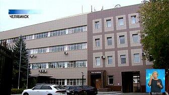 В Челябинске появятся беспилотные автобусы