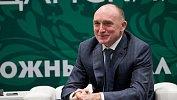 Экс-губернатор Челябинской области оспорил решение суда покартельному сговору