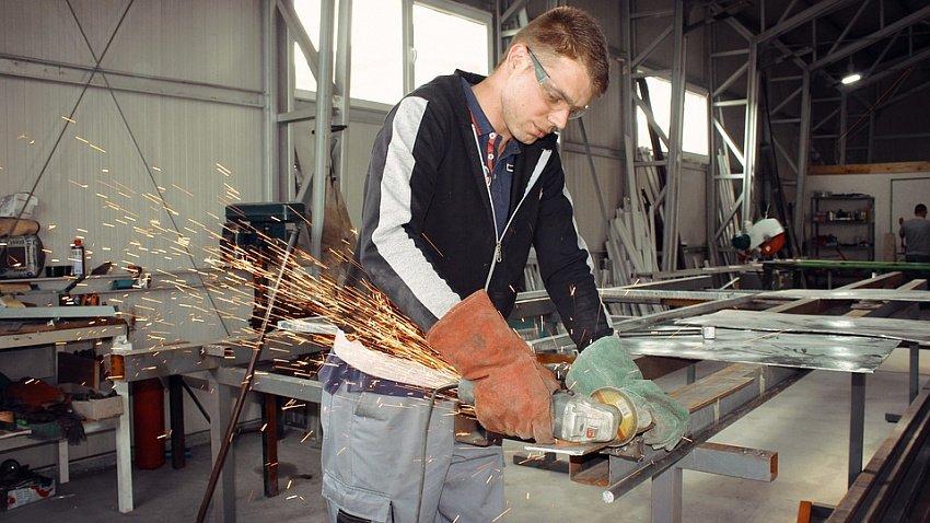 В Челябинской области уровень безработицы вернулся к докризисным значениям