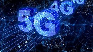 В Челябинской области только 3% жителей обрадуются 5G