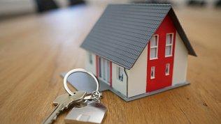 В Челябинской области вдва раза выросло число заявок насемейную ипотеку отСбера