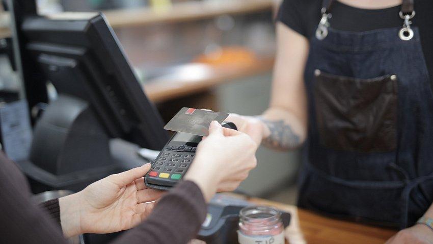 Объем платных услуг в Челябинской области увеличился почти на 14%