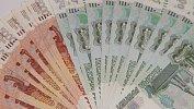 Мэрия Челябинска планирует открыть кредитные линии на3миллиарда рублей