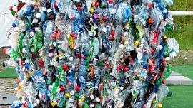 Производители Челябинской области против запрета «дешевого» пластика