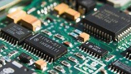 Запрет на импорт в госзакупках поможет развитию производства электроники в Челябинской области