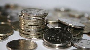 В Челябинской области прожиточный минимум увеличится на4%