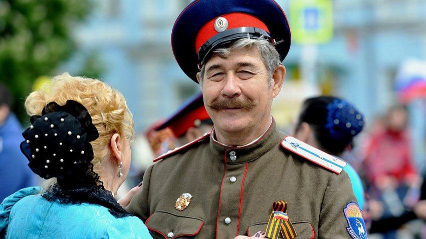 Южноуральские казаки смогут арендовать землю без торгов